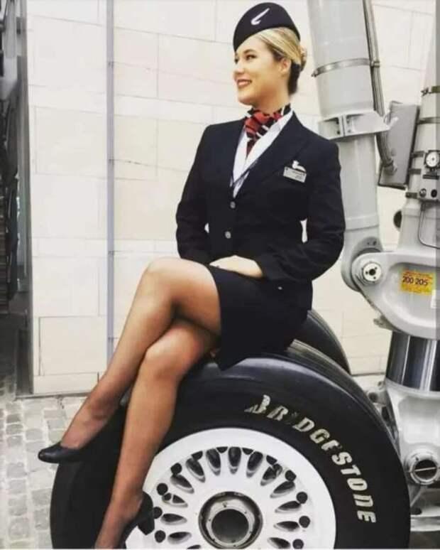 Ножки стюардесс. Подборка chert-poberi-styuardessy-chert-poberi-styuardessy-02020717092021-13 картинка chert-poberi-styuardessy-02020717092021-13