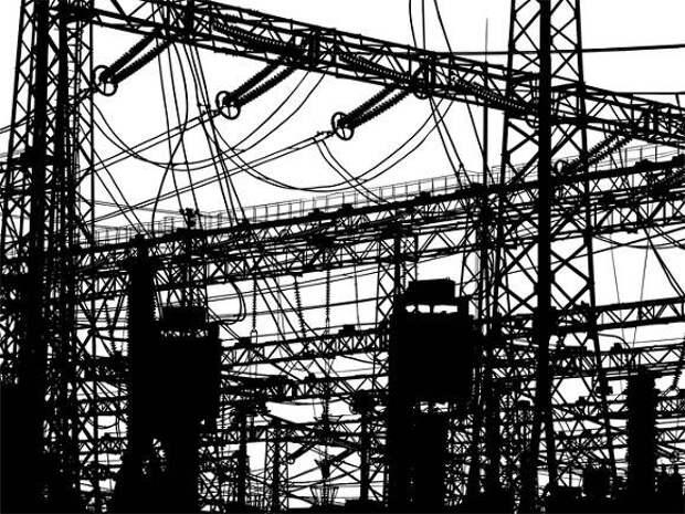 «Коммерсант»: Электричество для производств в России обходится дороже, чем в США