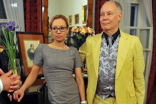 Смерть дочери Владимира Конкина —   мужчин отпустили, женщину обвиняют