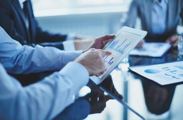 Крымских предпринимателей научат как успешно покорить внешние рынки