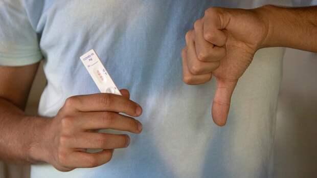 Более 150 новых случаев коронавируса выявили вРостовской области