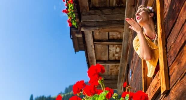 Блог Павла Аксенова. Анекдоты от Пафнутия. Фото Kzenon - Depositphotos