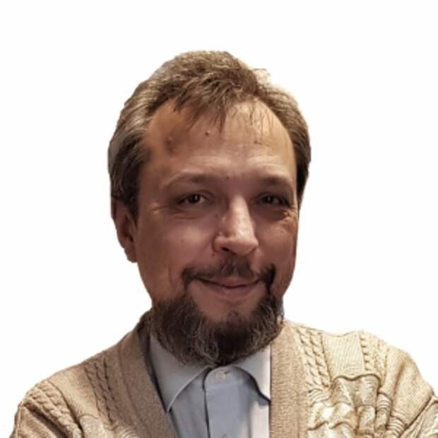 Борис Марцинкевич: Кому на самом деле угрожает «Северный поток-2»?