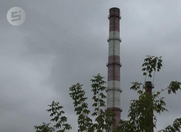 В администрации Сарапула опровергли сообщения о срыве отопительного сезона