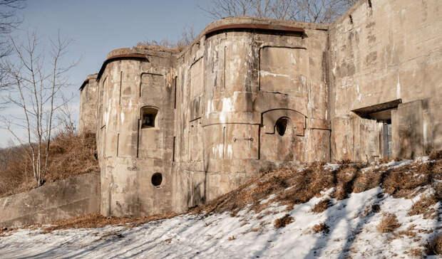 «Это время красивых подземелий»: озвучена программа Ночи музеев воВладивостоке
