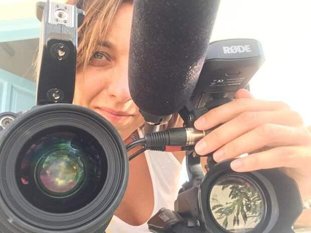 ХХХ Международный кинофестиваль «Послание к человеку» объявил состав конкурсных программ