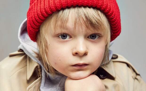 «Ребенок пострадал низачто». Фигуристка Радионова поддержала Плющенко иРудковскую после скандала сихсыном