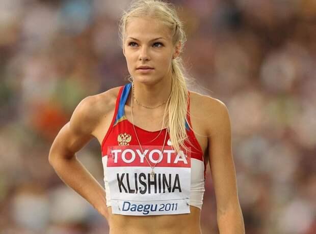 Ещё 20 российских легкоатлетов включены в международный пул допинг-тестирования