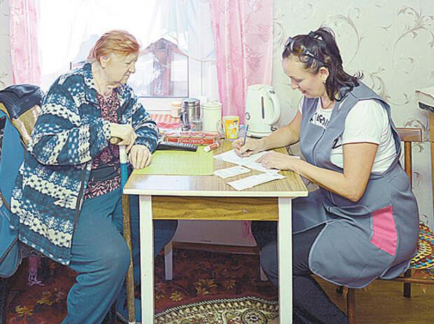 Под «портрет бедности» Медведева подпадет каждая третья семья России