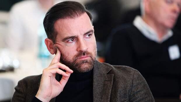 Экс-игрок сборной Германии Метцельдер в суде признался в распространении детской порнографии