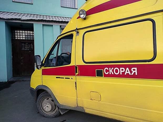 В Карелии снова подтверждены три летальных исхода от ковида