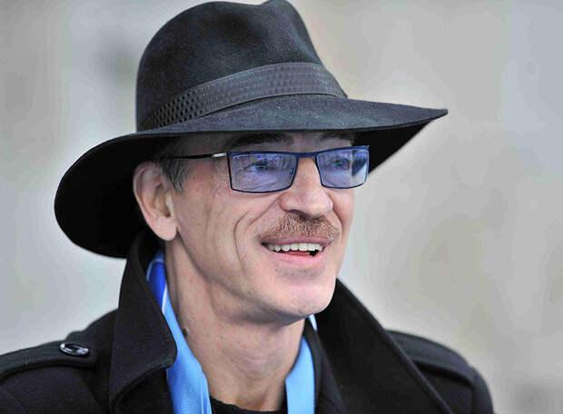 Михаил Боярский: Дзюба был неправ, говоря, что Манчини — не тренер. Впрочем, сборной России и Манчини не поможет