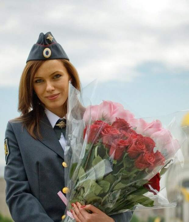 russian_police_29