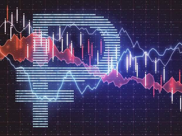 Прототип цифрового рубля будет создан до конца 2021 года