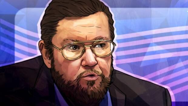 Сатановский озвучил способ, как Россия может заставить США уважать свои интересы