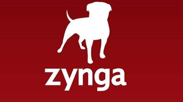 Акции Zynga растут на увольнениях