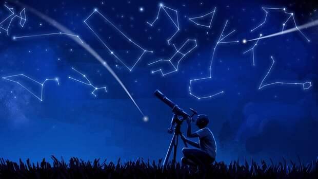 Названы пять знаков зодиака, которых ждут перемены до 16 мая