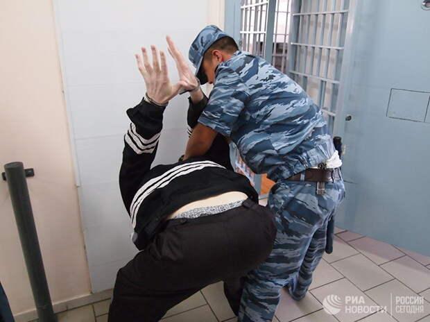 Банды 90-х: преступные группировки, державшие в страхе Москву
