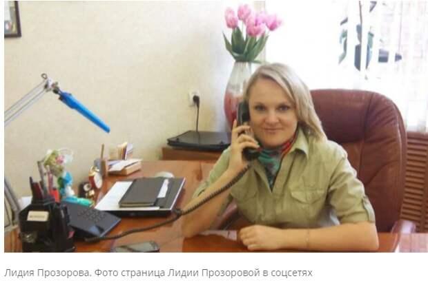 """""""Раньше как-то не скулили"""": чиновница из Энгельса решила оставить матерей без президентских выплат"""