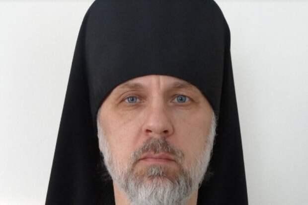 «Это уже франшиза какая-то». Раскритиковавшего храм Вооруженных сил священника запретили в служении