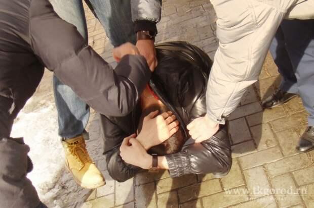 Три года в «рабстве». В Братске студент БрГУ страдал от издевательств и насилия со стороны других учащихся