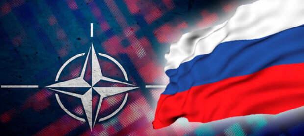 НАТО призвало Россию исключить Чехию и США из списка «недружественных стран»