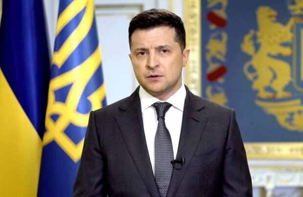 Встреча на Донбассе: Зеленский сделал Путину заведомо нереализуемое предложение