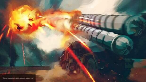 Россия защитит Белоруссию от НАТО, уничтожив Ригу, Варшаву и Брюссель