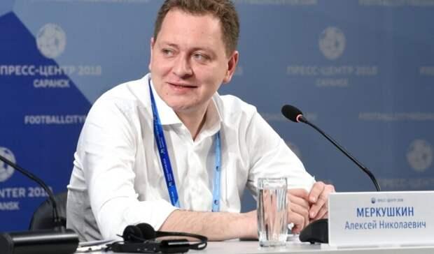 Сын экс-главы Мордовии задержан в Шереметьево за взятку в 7 млн рублей