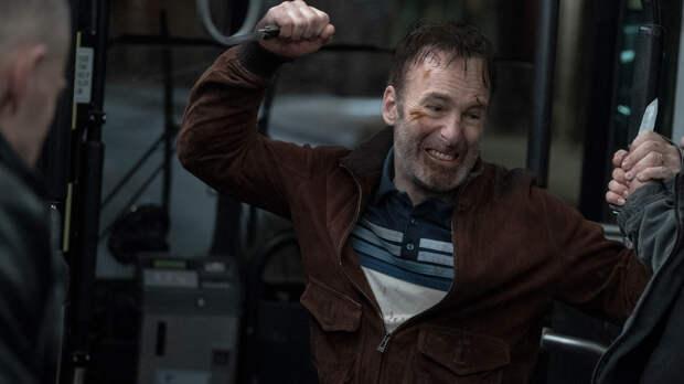 Российский фильм впервые стал самым кассовым по сборам в США