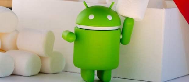 Халява: сразу 3 игры и 2 приложения бесплатно раздают в Google Play