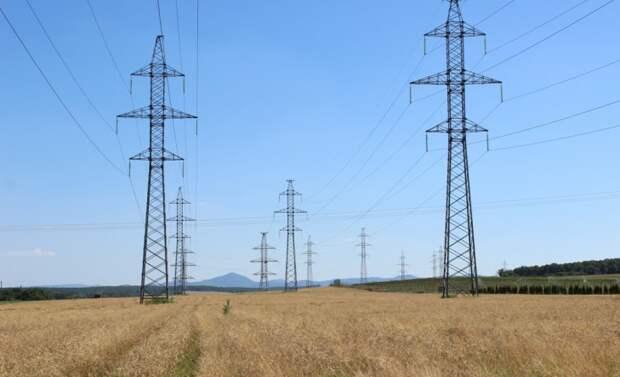 «Россети Кубань» подключила к электросетям 160 новых объектов АПК на юго-западе края