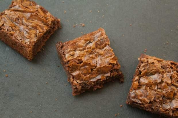 mariuush-Q2zwDC8waFo-unsplash-1024x683 Брауни с карамелью: простой рецепт вкусного десерта