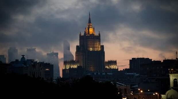 Аналитики объяснили высокие цены на рынке жилья в Москве