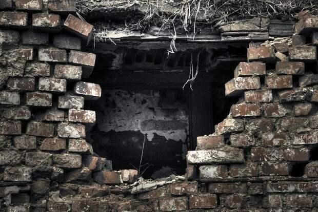 В Олонецком районе подросток погиб под завалами