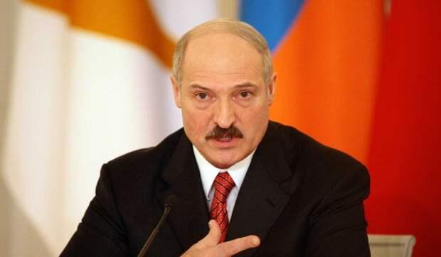 Политолог Шушкевич о запрете белорусским СМИ освещать протесты: Большего маразма и допустить нельзя