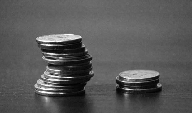 Пенсионные накопления погибшего могут перейти его правопреемнику