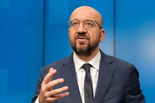 В ЕС заявили, что список недружественных стран России подрывает дипломатические отношения