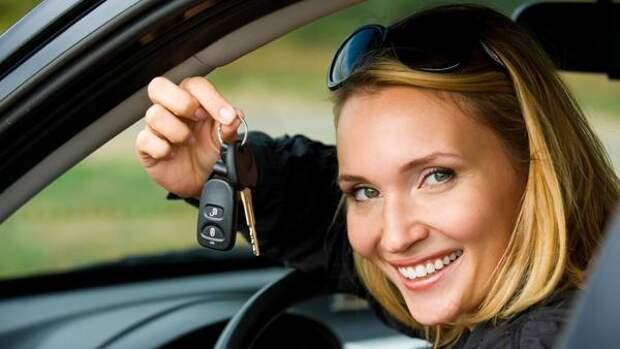 Россиян предупредили о росте цен на автомобили в ближайшие месяцы