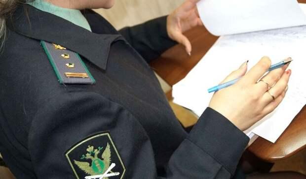 Волгоградцы задолжали своим детям алименты на 2,5 млрд рублей