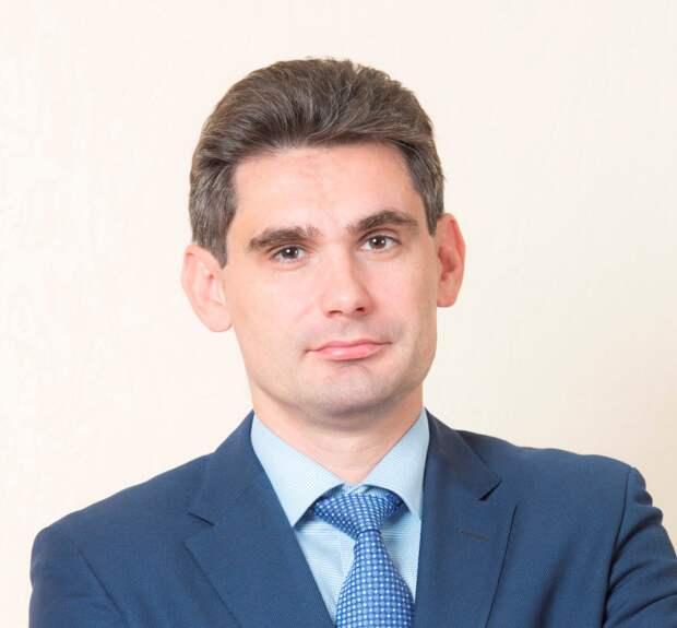 Генеральным директором ПАО «Ил» назначен Сергей Ярковой