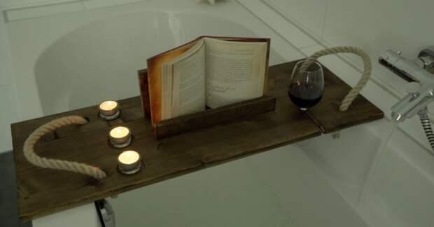 10 простых и гениальных лайфхаков для ванной. Для чистоты и уюта!