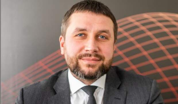 Глава Минцифры Оренбуржья заработал за прошлый год меньше своего заместителя