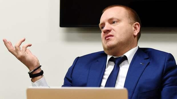Дисквалификация лучшего снайпера плей-офф — новая драма в финале Кубка Гагарина. Выиграет ли ЦСКА без Шалунова?