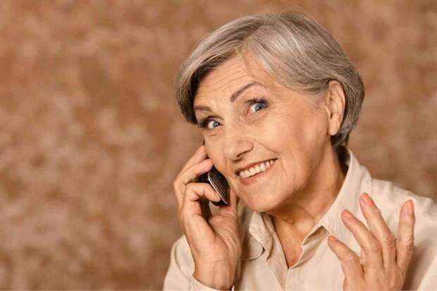 «Выйду на пенсию и буду жить с вами», - сообщила свекровь