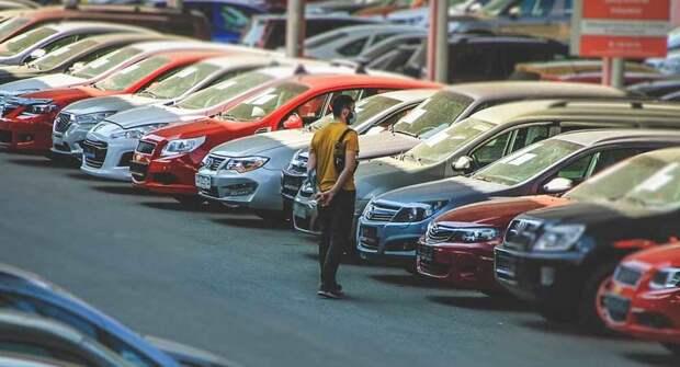 Продажа подержанного автомобиля: 3 совета для успешной сделки
