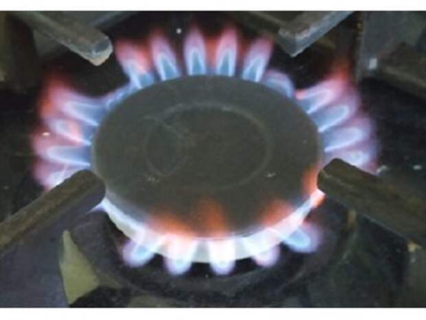 Цена игнорирования Лаврова - поставки газа сокращены в разы