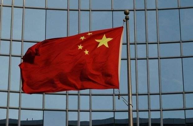 """Китай припёр США к стенке: """"Чем американцы занимаются в 16 биолабораториях на Украине?"""""""