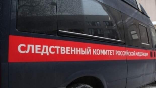 Следователи провели обыск в доме экс-мэра Владивостока Олега Гуменюка