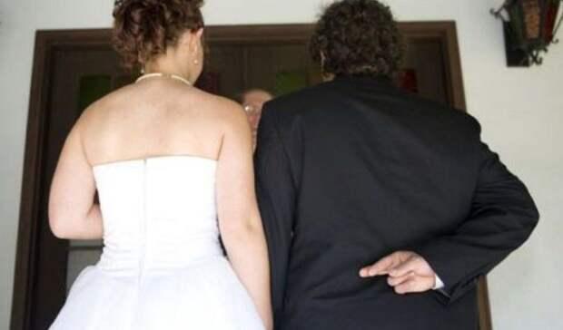 Фото: www.yandex.net